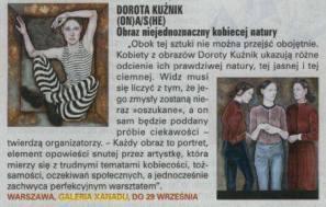 Tygodnik_Przeglądu_wystSHE