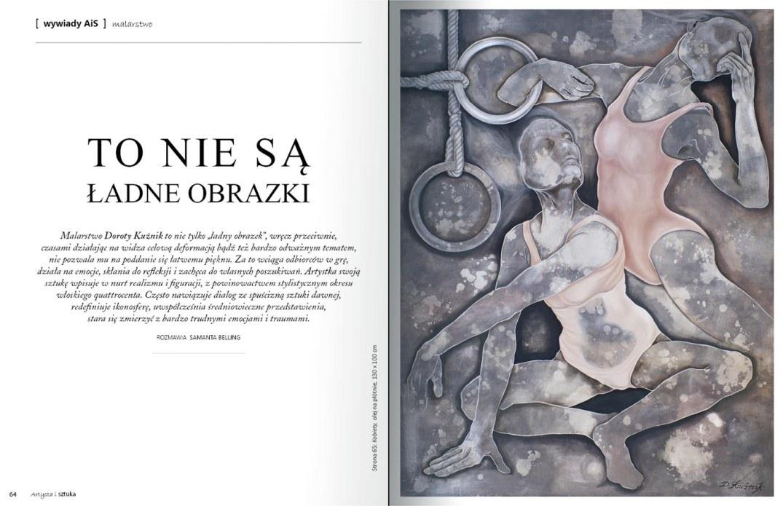 strony28-na-www-7-1